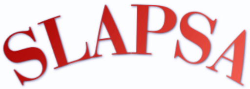 SLaPSA